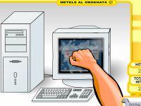 Computer Hauen